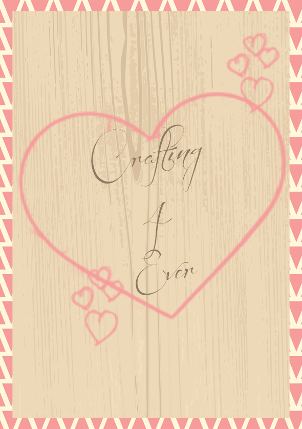 valentines poster small