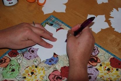 Step 3 Pic 2
