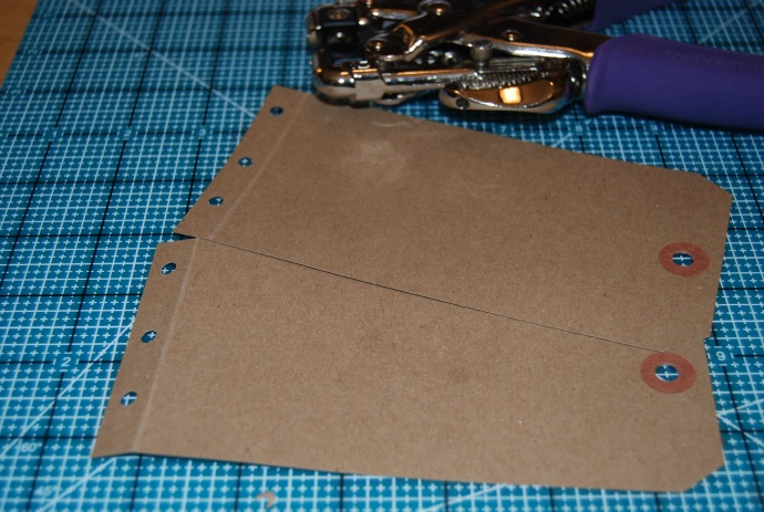 Step 2 Pic 2