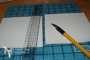 Step 1 Pic 3