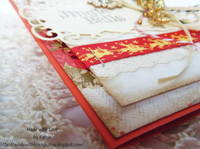 katya ribbon project 3