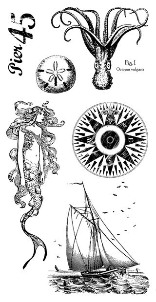 ByTheSea-cling-stamps_02